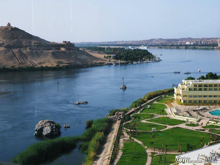 "Aswan, Egypt May 2016, Olympus OM-D E-M1 エジプト、アスワン 2016年5月撮影、Olympus OM-D E-M1 [mapsmarker marker=""376""]"