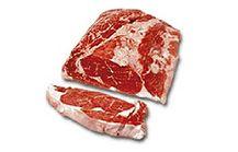 Los mejores cortes de carne - Fiestas Patrias 2013 - Especial de Emol.com
