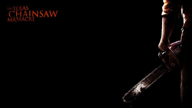 The Texas Chainsaw Massacre The Beginning Wallpapers