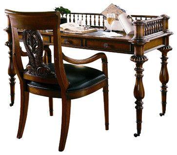 17 Best Images About The Furniture Gallery On Pinterest Traditional Chairs Furniture And Shop By