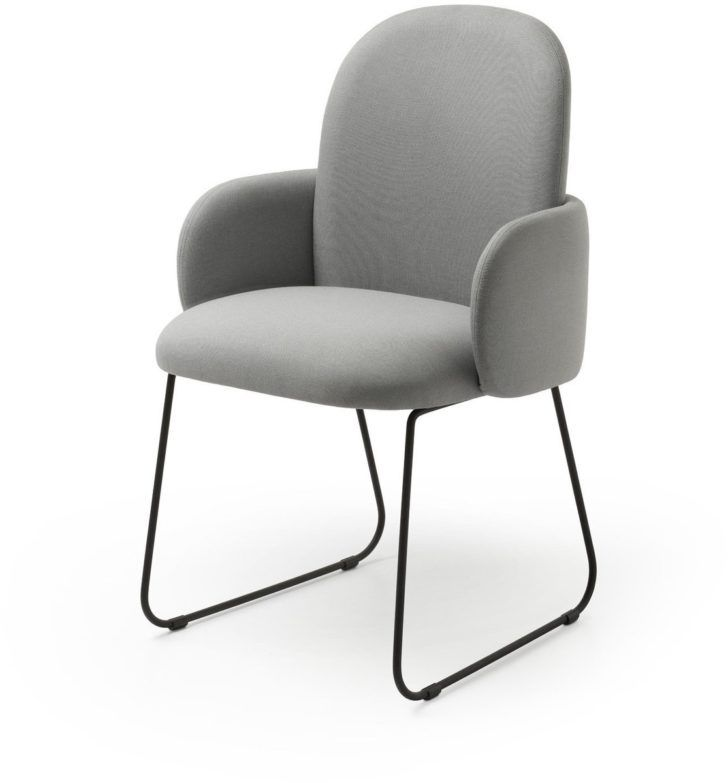 Interior Design Chaise Avec Accoudoir Chaise Avec Accoudoirs Gris