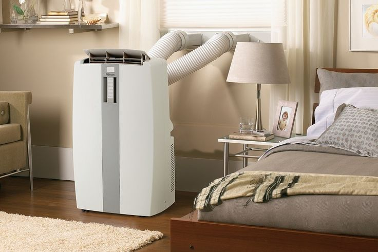 best portable the air conditioner your digs