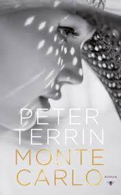 Monte Carlo Peter Terrin