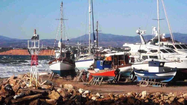 Ο καιρός στην Ελλάδα και στις μεγαλύτερες πόλεις του εξωτερικού. Με την υποστήριξη της Χριστίνας Σούζη | SKAI Kairos