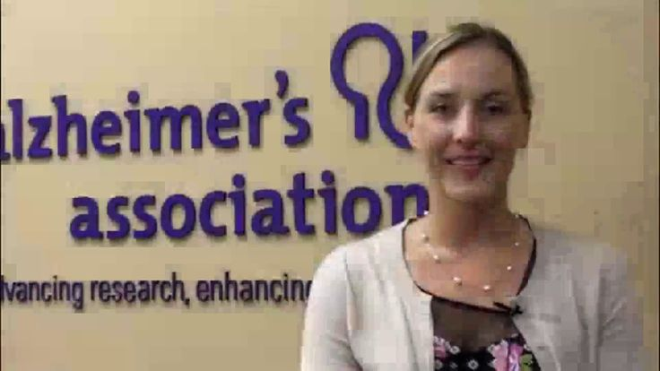 Alzheimers Association - Caregiver Basics Successful Strategies and Interventions