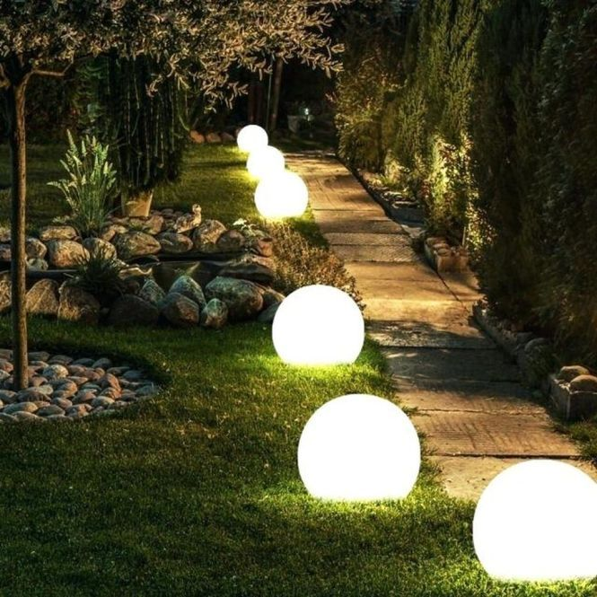 Home Dsgn Designing Home Inspiration Diy Outdoor Lighting