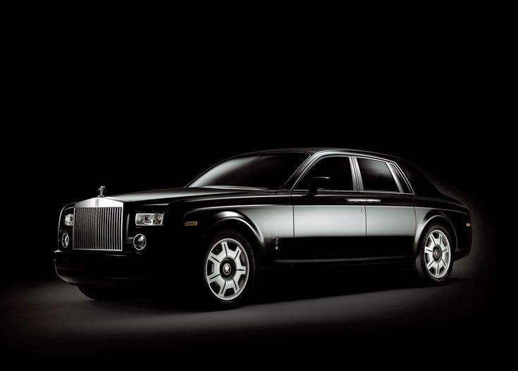 Google резултати слика за http://www.bmwblog.com/wp-content/uploads/Rolls-Royce-Phantom-Black-1-lg.jpg