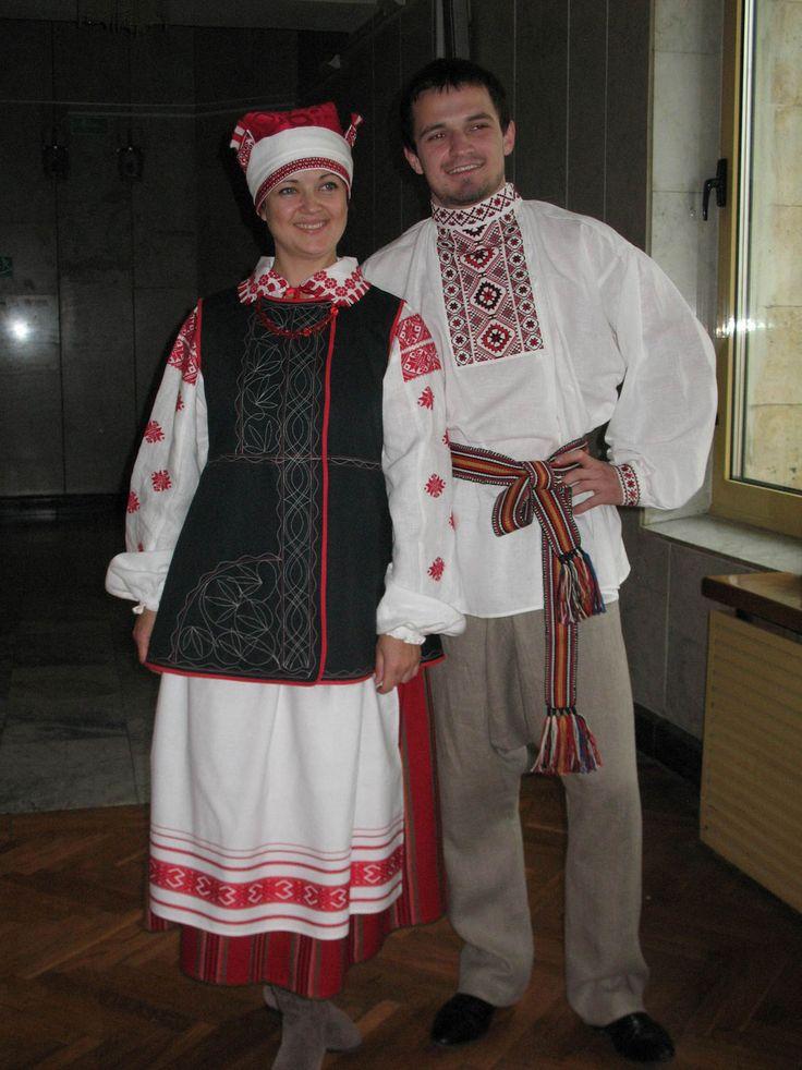 что них белорусская народная одежда фото защипина фильмография
