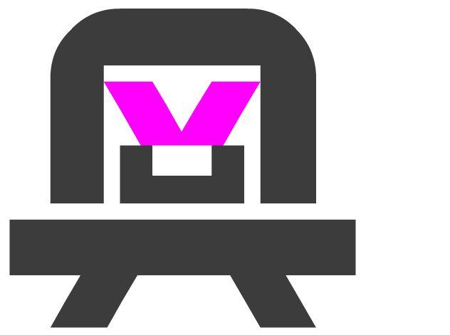 The Designers Republic