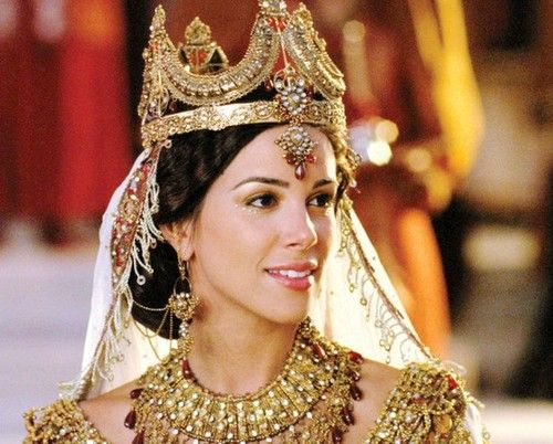an analysis of esther book during the persian empire during the time of xerxes 2015-5-12 the queen & the cupbearer: connections between esther  testament book of nehemiah takes place during a time of exile  of the persian empire to an.