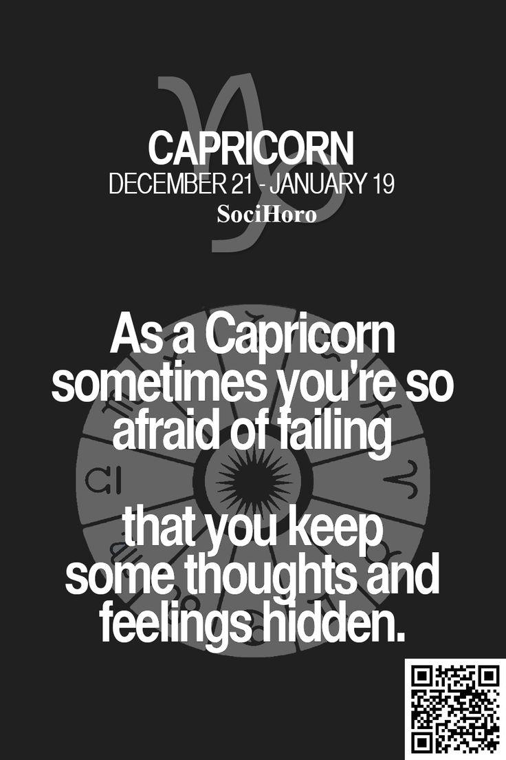 capricorn socihoro horoscope zodiac astrology