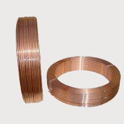 www.nouveaux.in/submerged-arc-welding-wire.php - Manufacturers, Suppliers & Exporters of Submerged Arc Welding Wire  in India.Our products are Mig Welding Wire, Flux Cored Wires,Submerged Arc Welding Flux,Stainless Steel Saw Wires.Features are Excellent Feeding,High current carrying capacity,Superior Smooth Weld Beads.