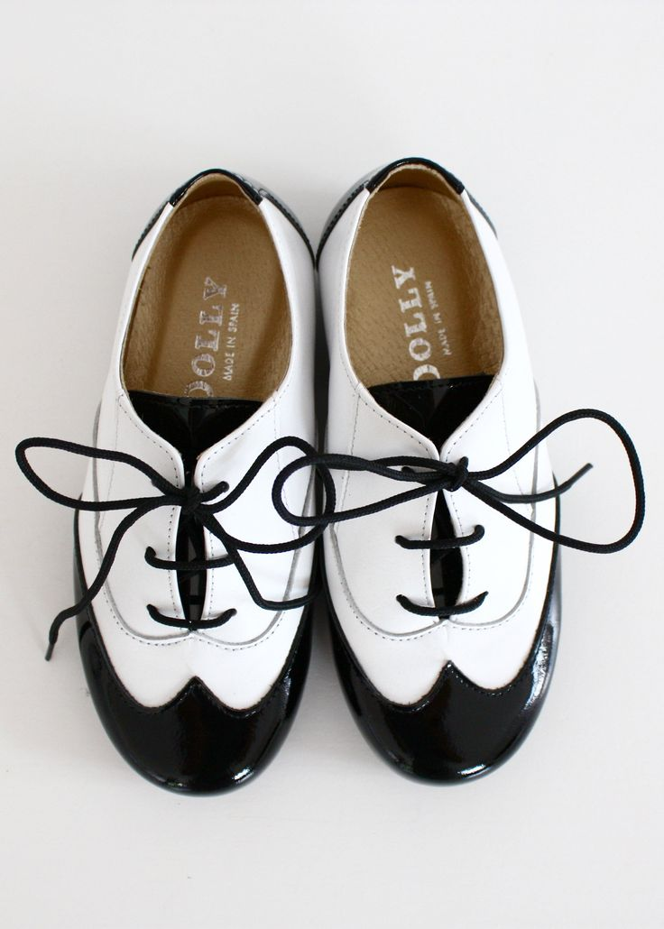 Toms shoes spain