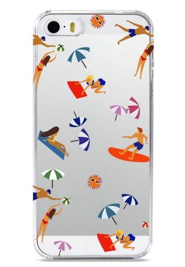 Summer Case For Iphone  #ShoppingIS  shoppingis.me