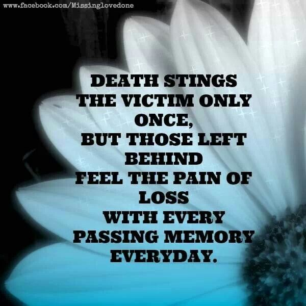 Missing Quotes For Loved Ones: 208 Best Missing Loved Ones Images On Pinterest