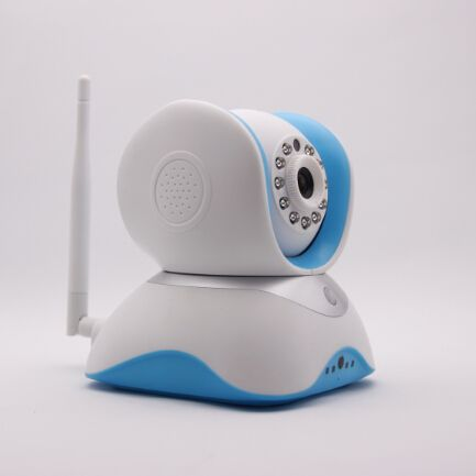 Alarm signal blocker - alarm signal blocker internet