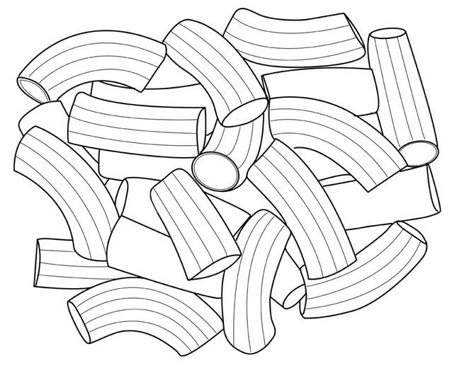 Found On Bing From Www Sketchite Com Easter Coloring Pages Coloring Pages Homemade Macaroni Cheese