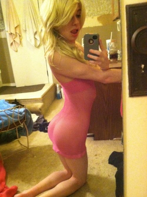 nancy ajram fake sex
