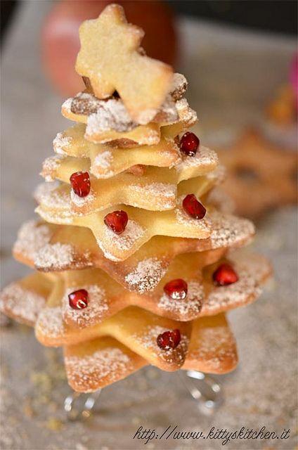 Italian Recipes...Very Merry Christmas to you