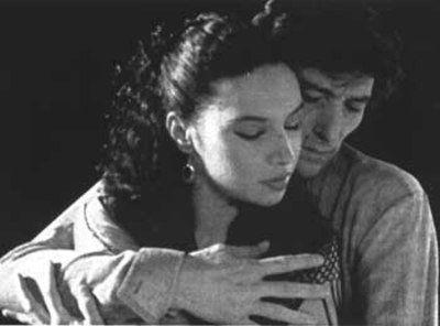 1983-Carlos Saura-Carmen