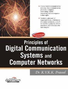 104 best computing internet digital media books images on principles of digital communication systems computer networks paper back fandeluxe Choice Image