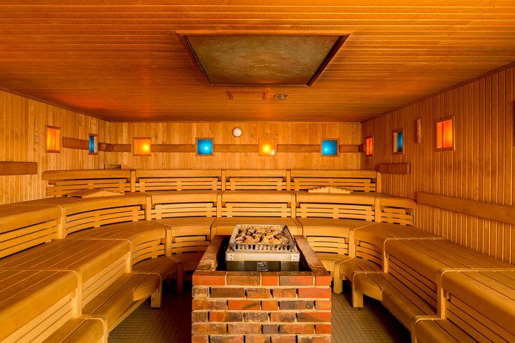 Wellness, Sauna & Therme - Hamburg, entspann dich mal! - Geheimtipp Hamburg