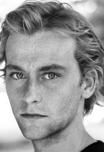 great actor..Joe Anderson from Across the Universe
