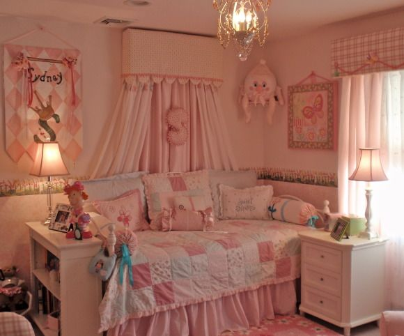 1000 Images About Mia 39 S Room On Pinterest 9 Year Olds