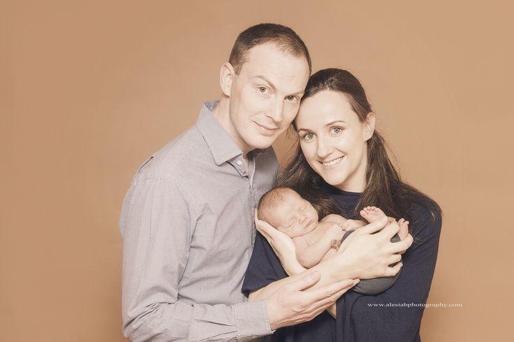 Baby photography Dublin, newborn photographer Dublin, Family photographer Dublin