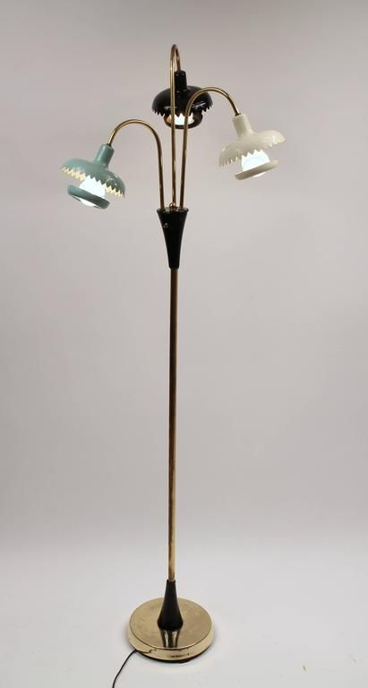 14323 Best Vintage Amp Mid Century Lamp Collection Images On