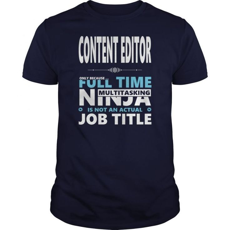 CONTENT EDITOR JOBS T-SHIRT GUYS LADIES YOUTH TEE HOODIE SWEAT SHIRT V-NECK UNISEX SUNFROG BESTSELLER...FIND YOUR JOB HERE:   Guys Tee Hoodie Sweat Shirt Ladies Tee Youth Tee Guys V-Neck Ladies V-Neck Unisex Tank Top Unisex Longsleeve Tee T Shirt Design Editor Free Download T Shirt Photo Editor For Android Tshirt Editor Photo Editor T Shirt