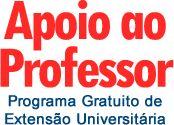 Curso Oferecido Gratuitamente    Novas Tecnologias para a Aprendizagem no Ensino Médio e Fundamental: Faça a sua matrícula gratuita!