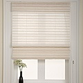 rice paper blinds