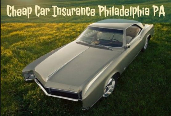 This, for numerous people is an enormous secret: The disparity in Auto Insurance Philadelphia Pa fees amongst insurance coverage protection …