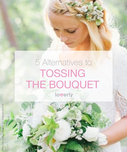 Alternative Wedding Songs To Here Comes The Bride: 1000+ Ideas About Bouquet Toss On Pinterest
