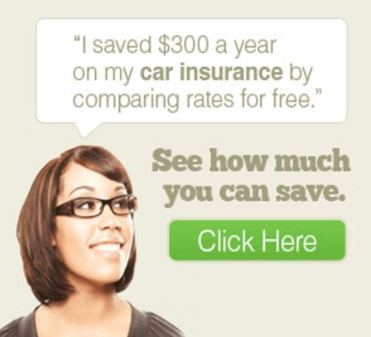 Get Monthly Auto Insurance Quote, Buy Cheap Monthly Car Insurance Plan #auto #insurance #monthly http://zambia.nef2.com/get-monthly-auto-insurance-quote-buy-cheap-monthly-car-insurance-plan-auto-insurance-monthly/  # Find And Compare The Cheapest Monthly Car Insurance Quotes In Minutes If you are on the lookout for cheap monthly car insurance best quotes then you may be at the right place. We can help you to find reputed insurers in your neighbourhood that provide some of the most amazing…