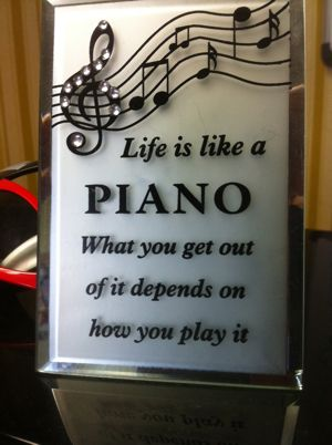 Piano therapy. I am a Poetic Author, Entrepreneur, Inventor, Investor, Future Philanthropist,Visionary, Word Tee and Rap Writer and aspiring Voice Actor. Check out my boards and sites! Discover what can make Dreams come true:) Share the knowledge, power, wisdom and beauty! May Love, Light and Blessings shine upon you:) http://www.pinterest.com/keymail22 ,  https://player.vimeo.com/video/113793930?autoplay=1