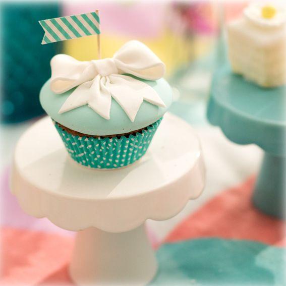 Cupcake stand #cupcake #party #typoshop | Typo www.typo.com.au