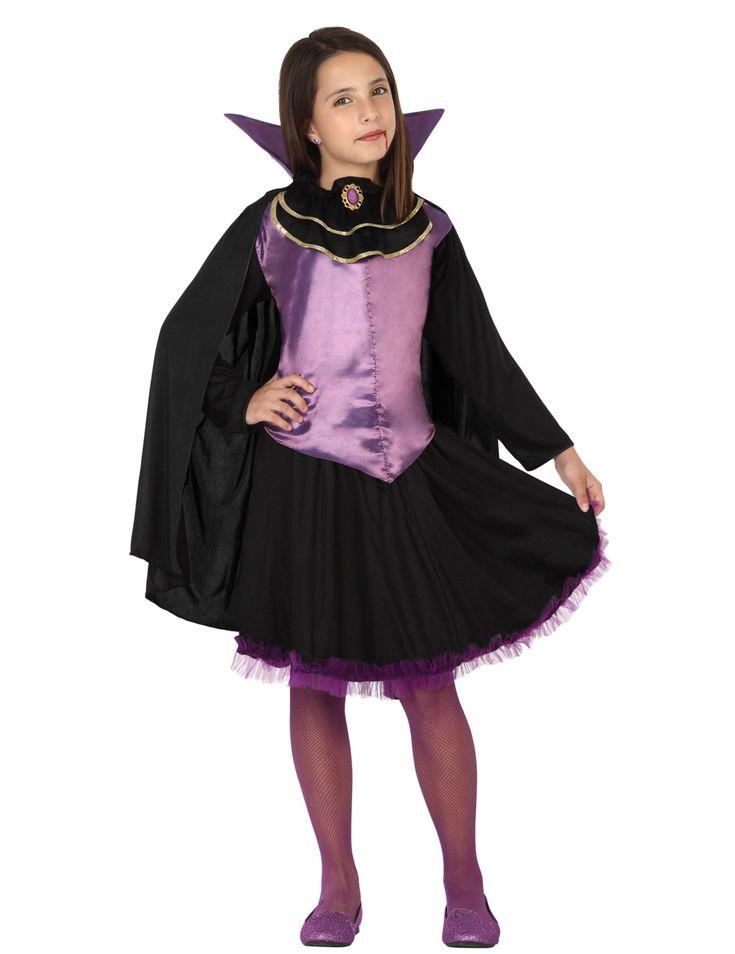 28 best images about Disfraz Halloween Niña 2016 on Pinterest - imagenes de disfraces de halloween