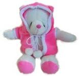 Bear XL   Price $15, Material Rasfur 20mm,FullDacron.   http://bonekabandung.com #Boneka #Bonekalucu #Bear #Dolls #BonekaOnline