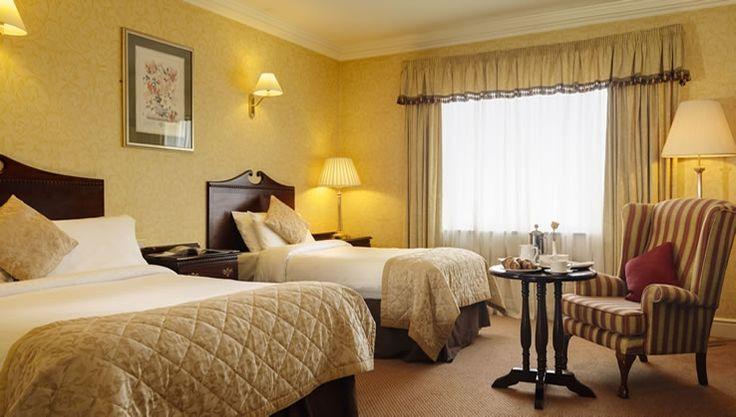 Midleton Park Hotel- Co. Cork