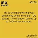 1000 life hacks funny - Yahoo Image Search results