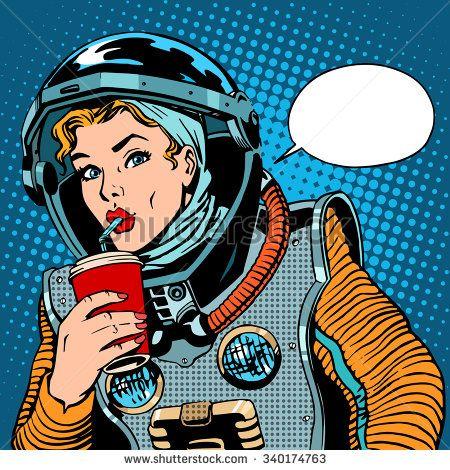 Best 25+ Pop art movement ideas on Pinterest | Famous pop ...