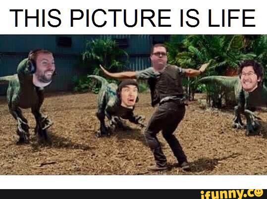 d51903fcfb06dffddd66958ffb115749 pewdiepie markiplier memes 775 best markiplier images on pinterest markiplier, funny stuff,Markiplier Memes