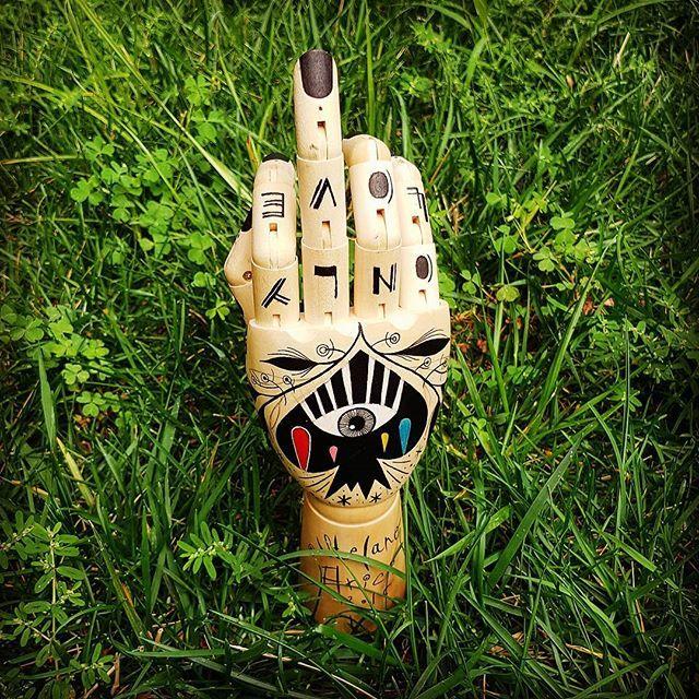 🖕ONLY❤LOVE🖕 on sale #stefanoarici #scarabiss #flash #flashtattoos #flashworkers #tatt #tatts #tattoo #tattoos #tatouage #tatouages #tatuagem #tatuajes #tatuaje #tatuaggio #handtattoo #decoration #hand #graphicdesign #graphique #handmade #oldschool #traditionaltattoo #equilattera #blackwork #blackworkers #sacredheart #illustration #art #fuck