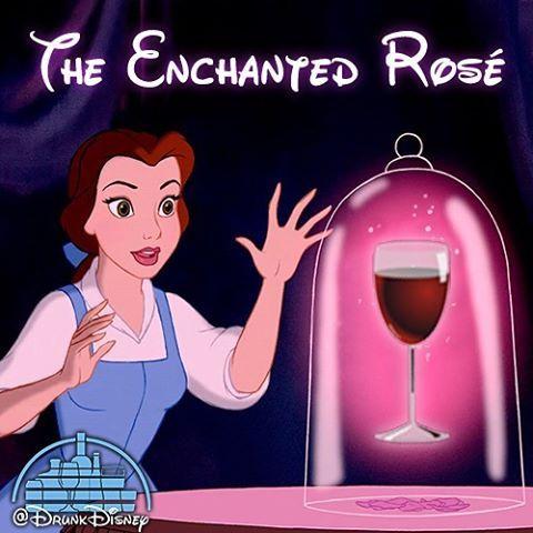 Best 25+ Wine birthday meme ideas on Pinterest   Happy ...
