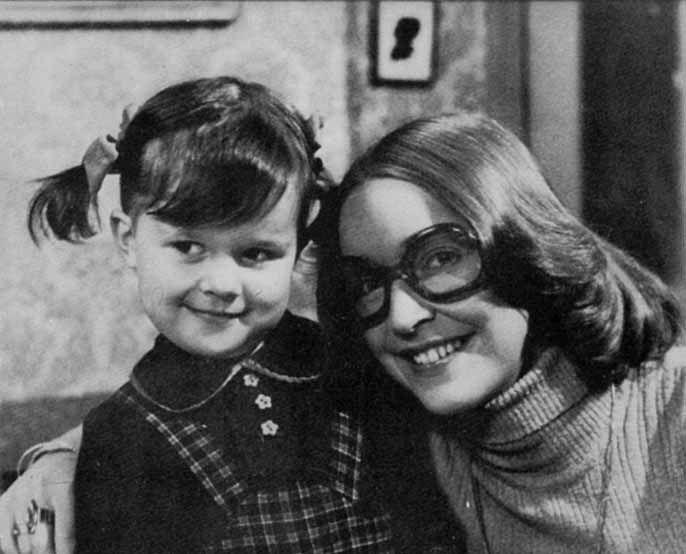 TracyBarlow, Deirdre_1980s..