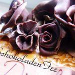 SchokoladenFee