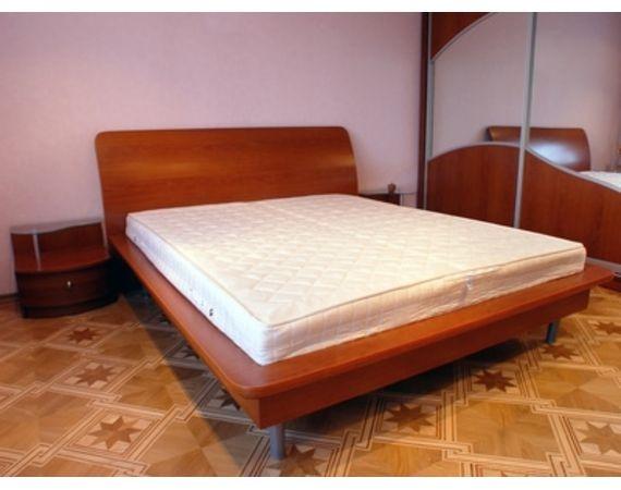Joybird Bed Frame Diy