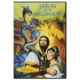 Jason and the Argonauts (DVD)By Todd Armstrong